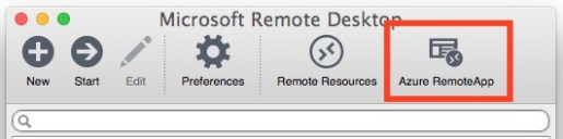 descargar internet explorer para mac seguro