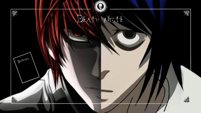 mejores webistes de manga