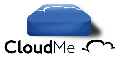 Cloud Me - Copiar