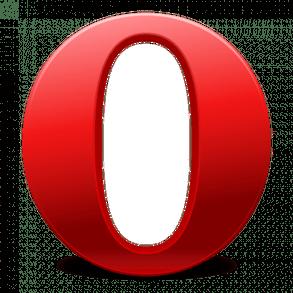 "Opera ""srcset ="" https://i0.wp.com/technofizi.net/wp-content/uploads/2016/02/Opera.png?w=480&ssl=1 480w, https://i0.wp.com/ technofizi.net/wp-content/uploads/2016/02/Opera.png?resize=150%2C150&ssl=1 150w, https://i0.wp.com/technofizi.net/wp-content/uploads/2016/02 /Opera.png?resize=300%2C300&ssl=1 300w"