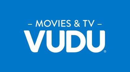 aplicación de películas gratis para Samsung Smart TV