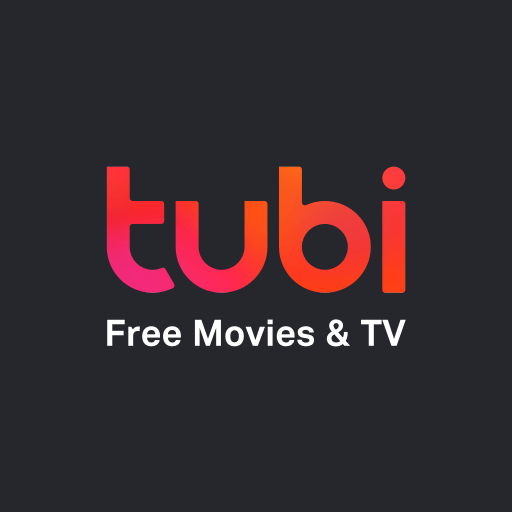 Samsung Smart TV Apps películas gratis