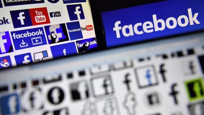 Programas de facebook