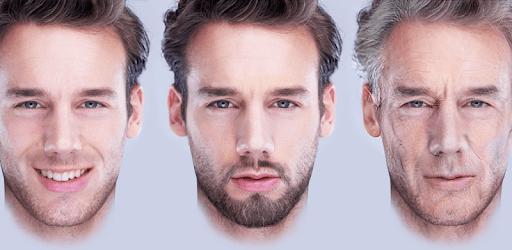 características faceapp