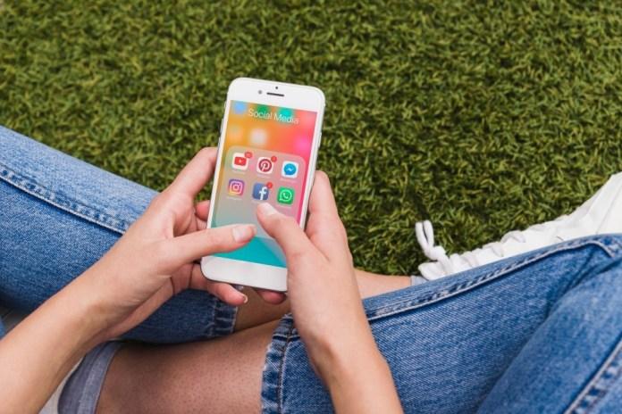 Cómo instalar archivos IPA en tu iPhone o iPad