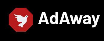AdAway aplicacion  Android que no esta en Google play