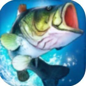 Los mejores juegos de pesca para Android / iPhone