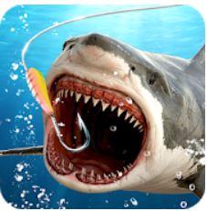 Los mejores juegos de pesca para Android