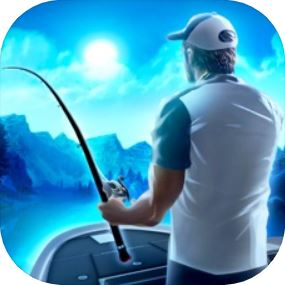 "Los mejores juegos de pesca para Android / iPhone ""srcset ="" https://techigem.com/wp-content/uploads/2019/09/Top-15-Best-Fishing-Games-Android-2019-6.jpg?utm_source=rss&utm_medium= rss 285w, https://techigem.com/wp-content/uploads/2019/09/Top-15-Best-Fishing-Games-Android-2019-6-150x150.jpg?utm_source=rss&utm_medium=rss 150w"