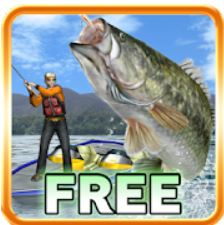 "Los mejores juegos de pesca para Android ""srcset ="" https://techigem.com/wp-content/uploads/2019/09/Top-15-Best-Fishing-Games-Android-2019-10.jpg?utm_source=rss&utm_medium=rss 224w , https://techigem.com/wp-content/uploads/2019/09/Top-15-Best-Fishing-Games-Android-2019-10-150x150.jpg?utm_source=rss&utm_medium=rss 150w"