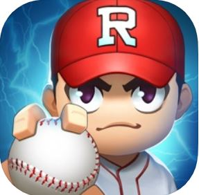 Baseball 9 Android / iPhone