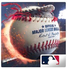 Los mejores juegos de béisbol de Android