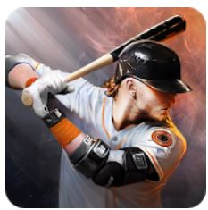 "Mejores juegos de béisbol Android ""srcset ="" https://techigem.com/wp-content/uploads/2019/09/Top-15-Best-Baseball-Games-Android-2019-7.jpg?utm_source=rss&utm_medium=rss 233w , https://techigem.com/wp-content/uploads/2019/09/Top-15-Best-Baseball-Games-Android-2019-7-150x150.jpg?utm_source=rss&utm_medium=rss 150w"