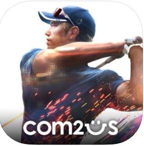 Los mejores juegos de golf para iPhone Golf Star