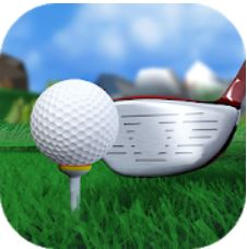Golf Valley Android