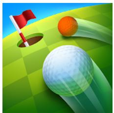 Golf Battle Android