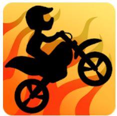 7. Bike Race Gratis: Juegos de Carreras de Motos