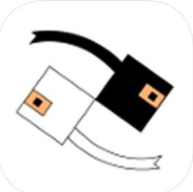 Los mejores juegos sin wifi para iphone