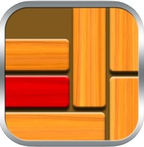 Unblock Me (IPhone)