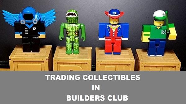 """Comercio de coleccionables en el Club de constructores """"width ="""" 600 """"height ="""" 337 """"srcset ="""" https://www.cientemas.com/wp-content/uploads/2019/09/1569100231_57_Generador-Robux-gratuito-y-11-trucos-para-obtener-Robux-gratis.jpg 600w, https://www.nohumanverification.com/wp-content/uploads/2019/06/Trading-Collectibles-in-Builders-Club-300x169.jpg 300w """"tamaños ="""" (ancho máximo: 600px) 100vw, 600px"""