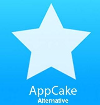 Appcake alternativa